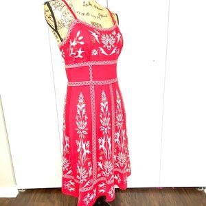 INC International Concepts Beaded Formal Dress